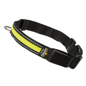 Picture of Night Collar Large