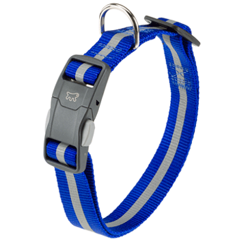 Picture of Club Reflex C25/70 Collar Blue