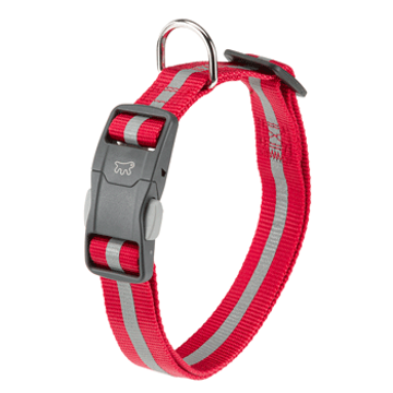 Picture of Club Reflex C25/70 Collar Red