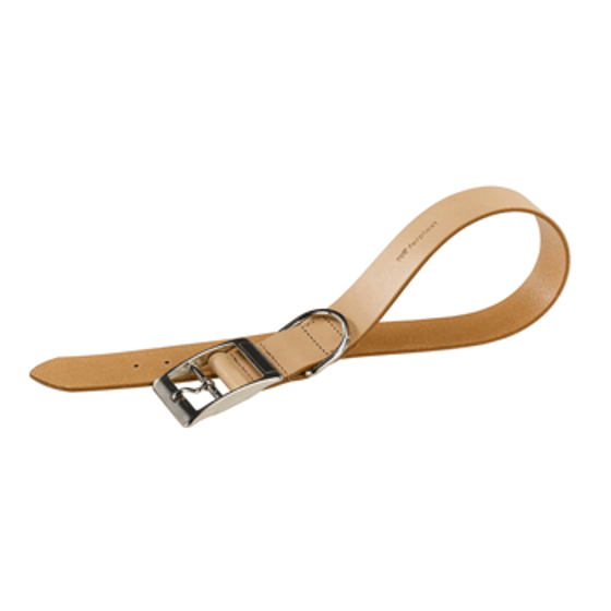 Picture of Natural C40/63 Collar Brown