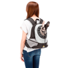 Picture of Kangoo Dog Backpack - Large