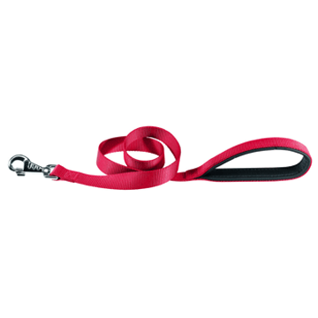 Picture of Daytona G20/120 Lead Red