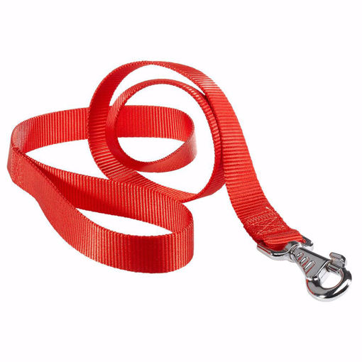 Picture of Club G15/120 Lead Red
