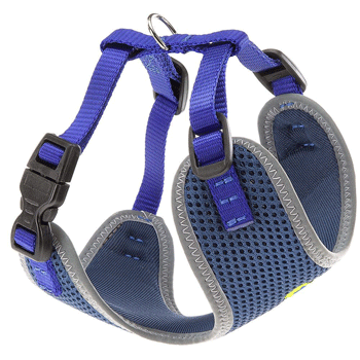 Picture of Nikita P XS Harness Blue