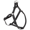 Picture of Easy P Harness XXS Black