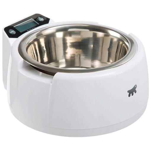 Picture of Optima Food Scale