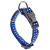 Picture of Cricket C15/40 Collar Blue
