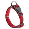 Picture of Cricket C20/50 Collar Red
