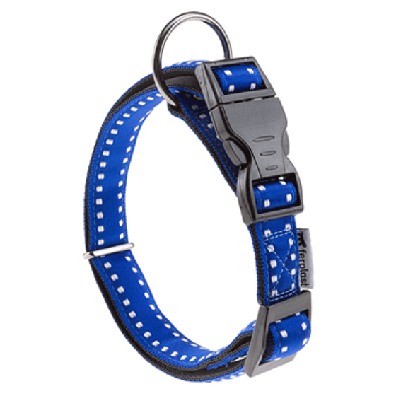 Picture of Cricket C20/50 Collar Blue