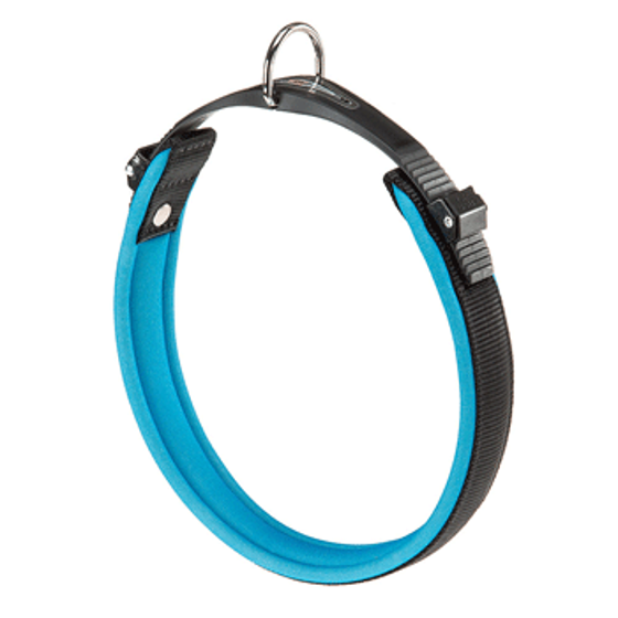 Picture of Ergofluo C25/60 Collar Blue