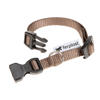 Picture of Club C10/32 Collar Brown