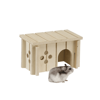 Picture of Sin 4641 Hamster/Mice