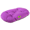 Picture of Relax C 100/12 Purple