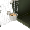 Picture of PA 5718 Food Container For Carriers - Small