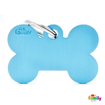 Picture of Big Bone Aluminum Light Blue