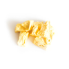 Picture of Freeze-Dried Pineapple 25gr
