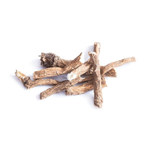 Picture of Dried Dandelion Root 100gr