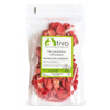 Picture of Freeze-Dried Strawberries 20gr