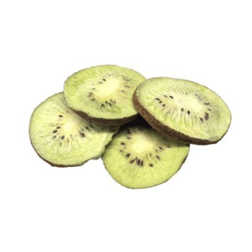 Picture of Freeze-Dried Kiwi 20g