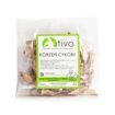 Picture of Dried Chicory Root 80gr