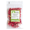 Picture of Freeze-Dried Cranberries 20gr
