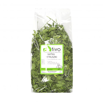 Picture of Dried Parsley 100gr