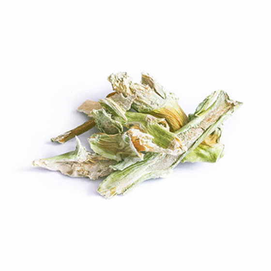 Picture of Dried Broccoli 50br