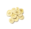 Picture of Freeze-Dried Bananas 30gr