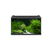 Picture of EHEIM Aquapro 126 LED-aquarium set black EU
