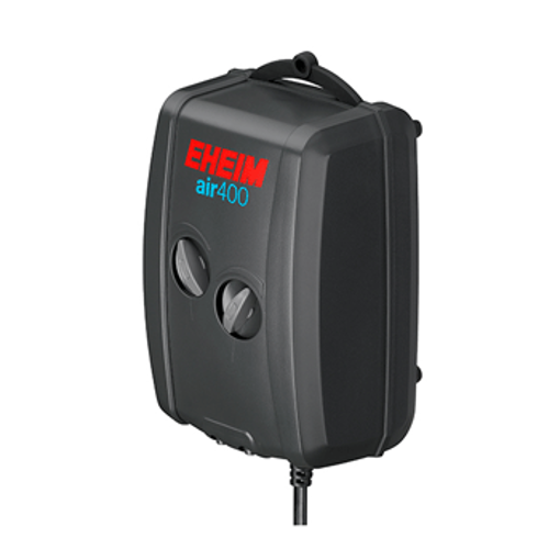 Picture of EHEIM air pump 400 Pump