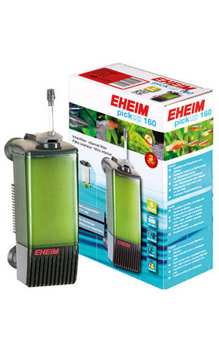 Picture of EHEIM pickup 160 internal filter