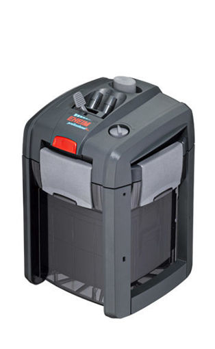 Picture of EHEIM professionel 4+ 250 external filter