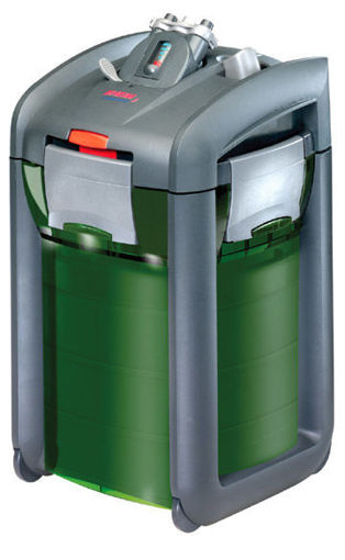 Picture of EHEIM professionel 3 1200XL external filter