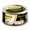 Picture of ShinyCat Filet with chicken, 70 g