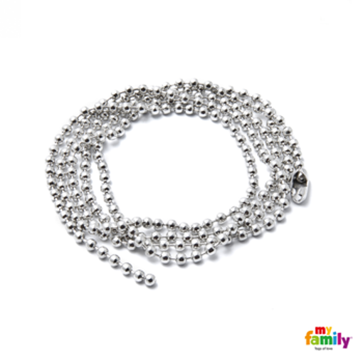 Picture of CHAIN 60 CM
