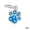 Picture of BLUE PAW STRASS