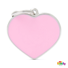 Picture of BIG HEART PINK