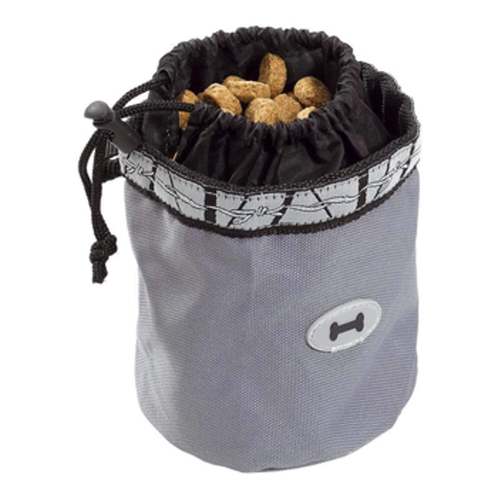 Picture of Treats Bag