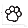 Picture of STRASS PAW