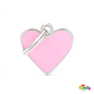 Picture of SMALL HEART PINK