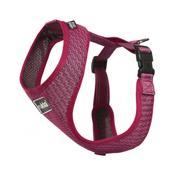 Picture of Comfort Air Harness Pink: XS