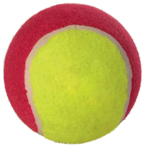 Picture of Tennis ball O10cm