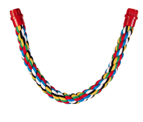 Picture of Rope Perch 66 cm