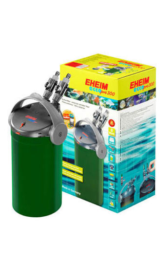 Picture of EHEIM ecco pro 300 external filter