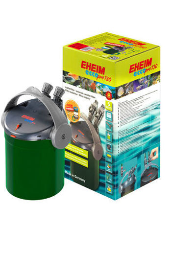 Picture of EHEIM ecco pro 130 external filter