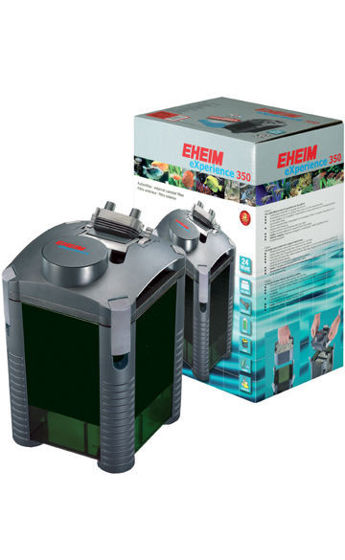 Picture of EHEIM eXperience 350 external filter