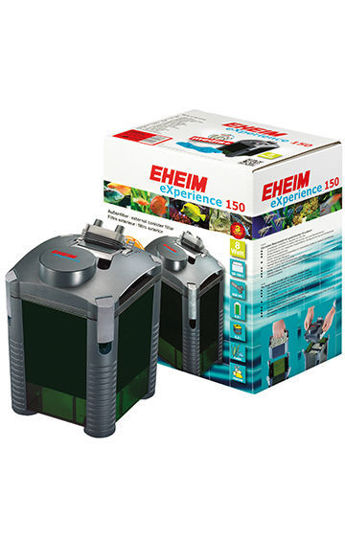 Picture of EHEIM eXperience 150 external filter