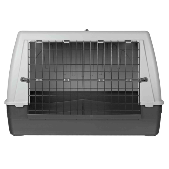 Picture of Journey transport box, M-L: 100 × 65 × 6