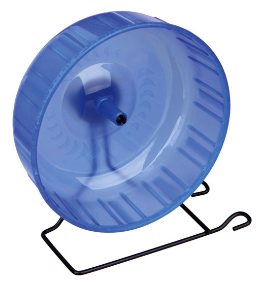 Picture of Exercise wheel plastic 23 cm