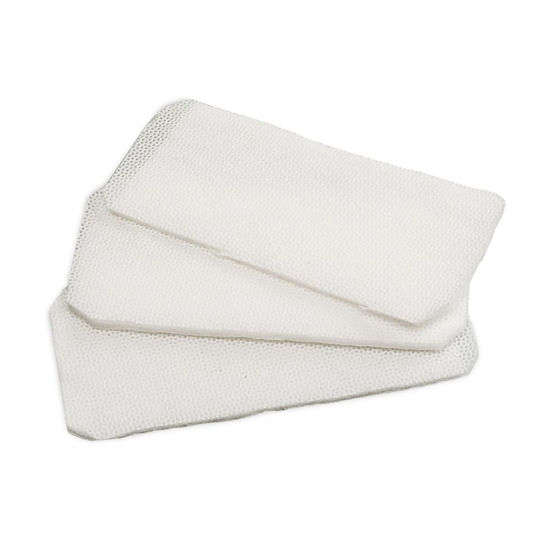 Picture of Dog pads. M/L 12stk